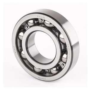 29,23 mm x 139 mm x 62 mm  PFI PHU3156 Angular contact ball bearings