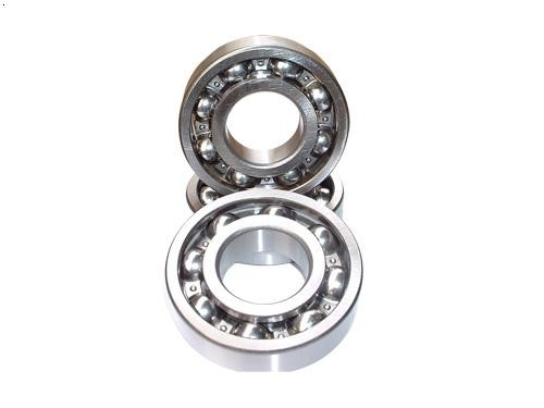 100 mm x 140 mm x 40 mm  IKO NAU 4920UU Cylindrical roller bearings