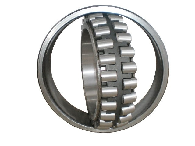 20 mm x 80 mm x 12,5 mm  NBS ZARF 2080 TN Complex bearings