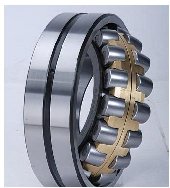 75 mm x 190 mm x 45 mm  FBJ NF415 Cylindrical roller bearings