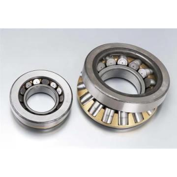 Distributor Widely Used SKF NSK NTN Koyo Timken Miniature Deep Groove Ball Motorcycle Spare Parts Bearing 604 606 608 624 626 628 634 2z 2RS Bearing