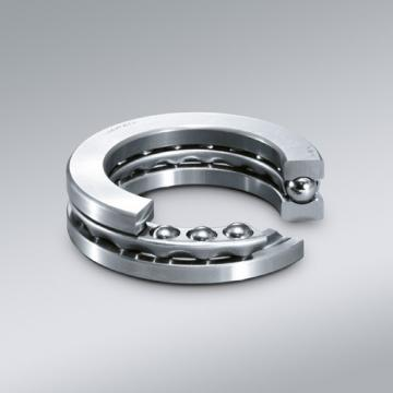 Hot Selling! NSK Screw Spindel Bearing (30tac62bsuc10pn7b)