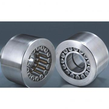 42 mm x 82 mm x 36 mm  ILJIN IJ131024 Angular contact ball bearings