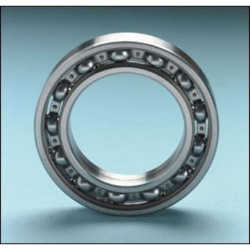 95 mm x 170 mm x 32 mm  NACHI NU219TS Cylindrical roller bearings