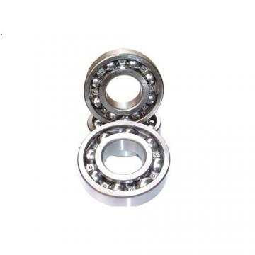 240 mm x 440 mm x 72 mm  ISB NJ 248 Cylindrical roller bearings