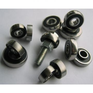 SNR EXP318 Bearing units