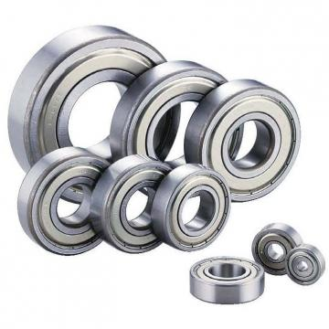 170 mm x 360 mm x 120 mm  NACHI NUP 2334 Cylindrical roller bearings