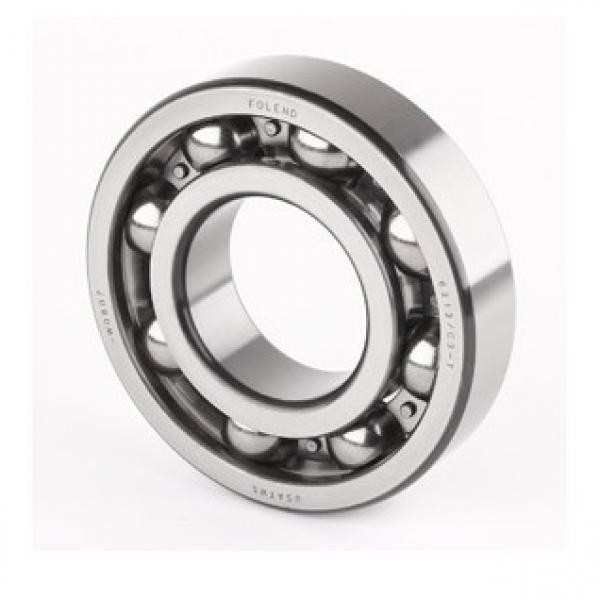 400 mm x 540 mm x 106 mm  SKF C3980KM Cylindrical roller bearings #1 image