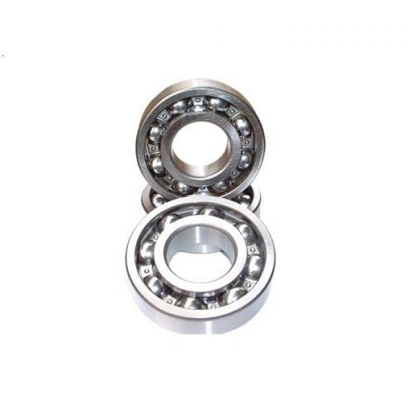 20 mm x 47 mm x 14 mm  KOYO NUP204 Cylindrical roller bearings #1 image